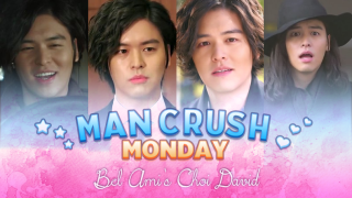 MCM_ChoiDavid_Feature