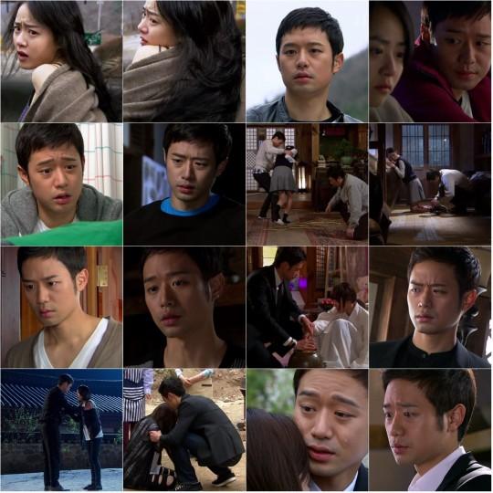MCM_Hong Ki Hoon_Empathy_2