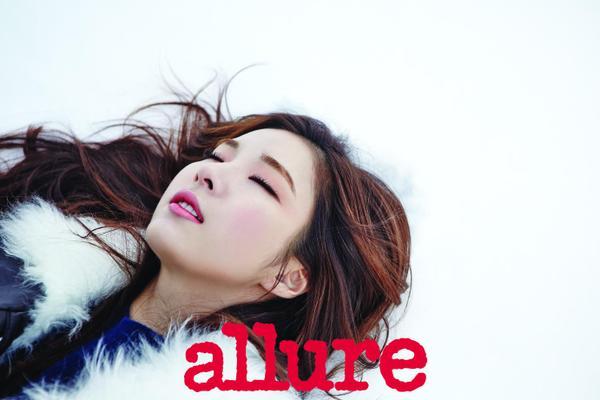 Shin Se Kyung1