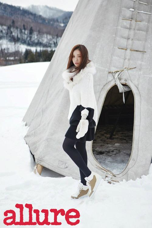 Shin Se Kyung3