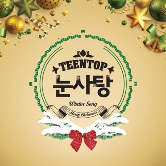 Teen Top1