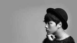 Yeo Jin Goo featured
