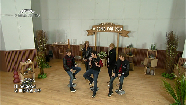 as4u-jjcc-performance