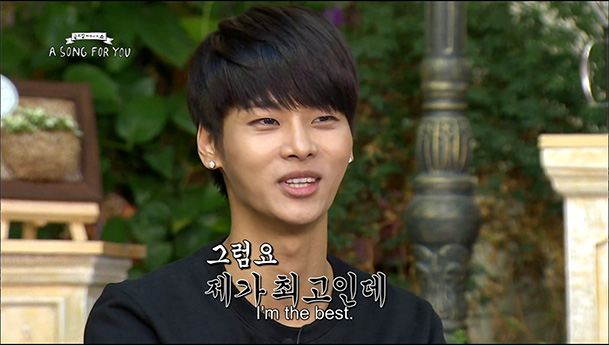 as4u-vixx-n-the-best