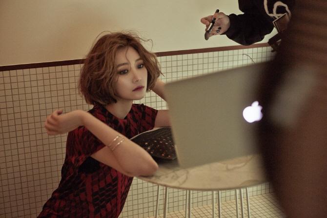 go joon hee 01
