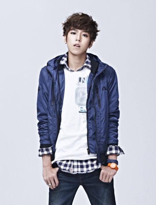lee hyun woo decides between kim woo bin and kim soo hyun