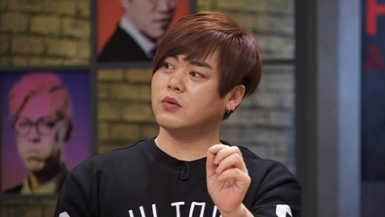 H.O.T. Fan Community Announces They Will Boycott All Of Moon Hee Juns Future Activities