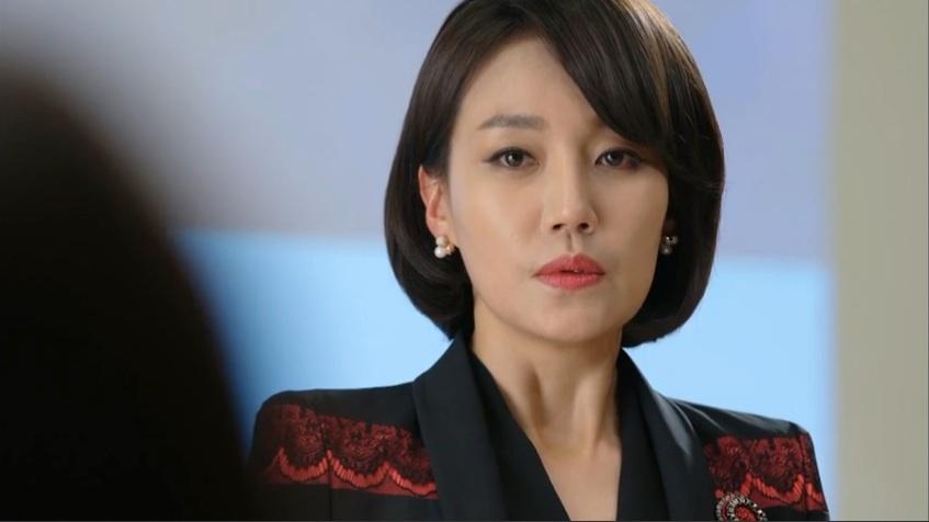 pinocchio 10 jin kyung 2 final