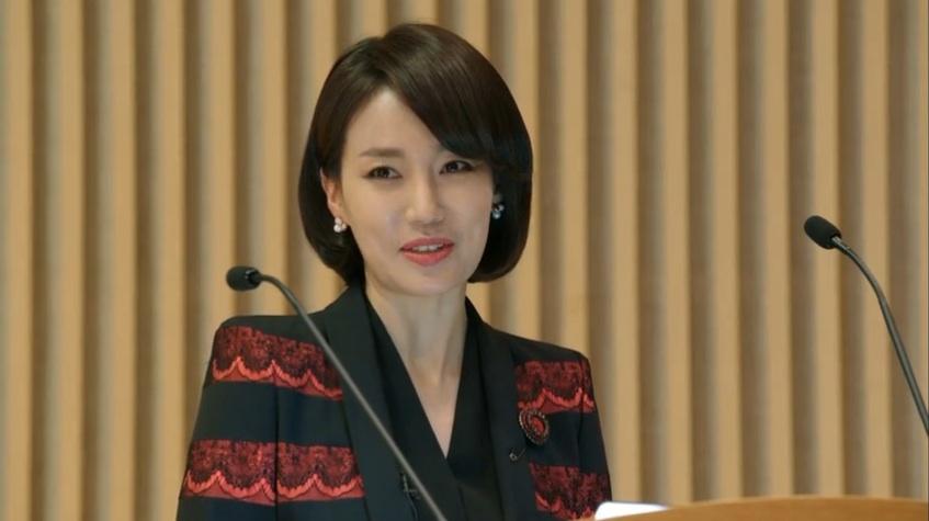 pinocchio 10 jin kyung final