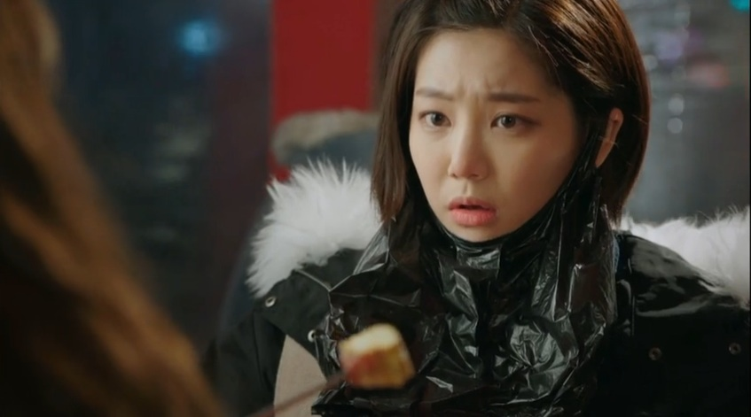 pinocchio 11 lee yoo bi final