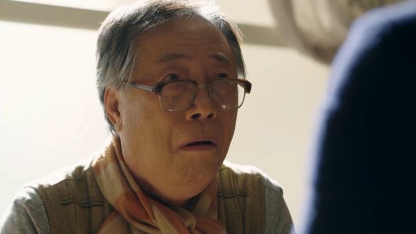pinocchio 12 byun hee bong final
