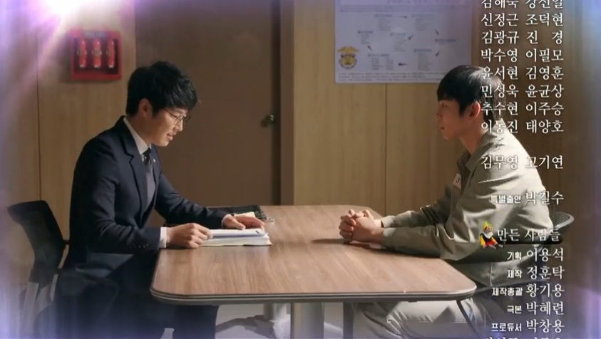 pinocchio 12 yoon sang hyun yoon kyun sang final