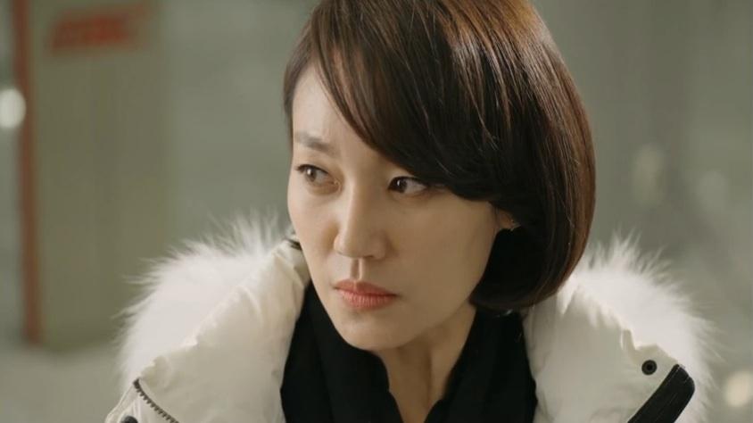 pinocchio 14 jin kyung final