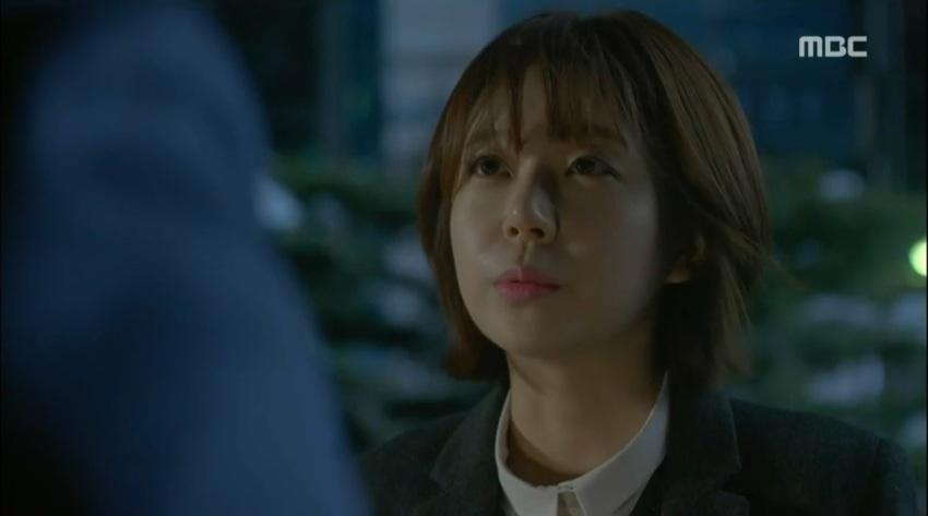 pride and prejudice 10:11 baek jin hee 2 final