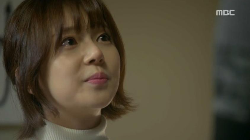 pride and prejudice 10:11 baek jin hee final