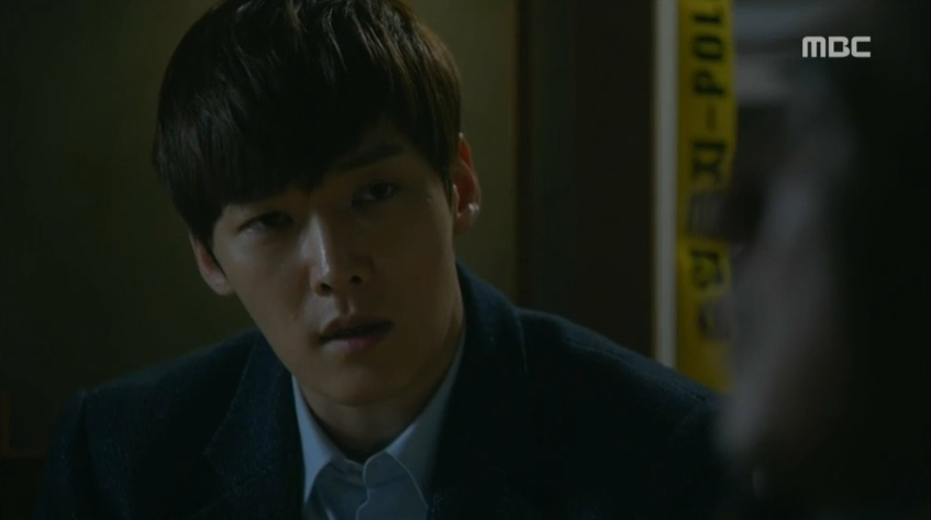 pride and prejudice 12:13 choi jin hyuk 3 final