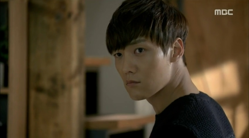 pride and prejudice 12:13 choi jin hyuk 4 final