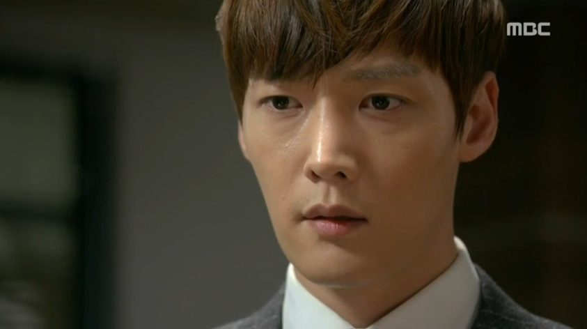 pride and prejudice 14:15 choi jin hyuk final