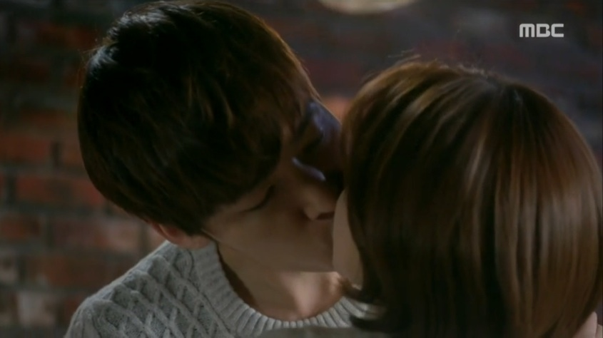 pride and prejudice choi jin hyuk baek jin hee 2 final