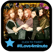 rsz_4minute
