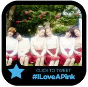 rsz_a_pink