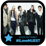 rsz_nuest