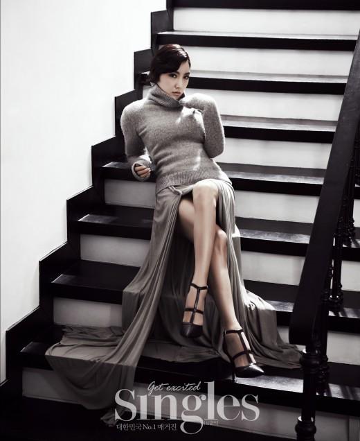 singles seohyun bada 3