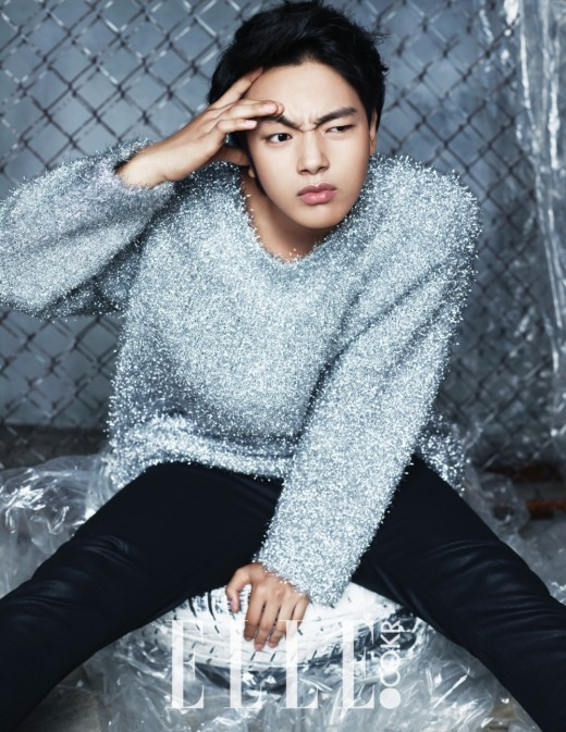 yeo jin goo 01