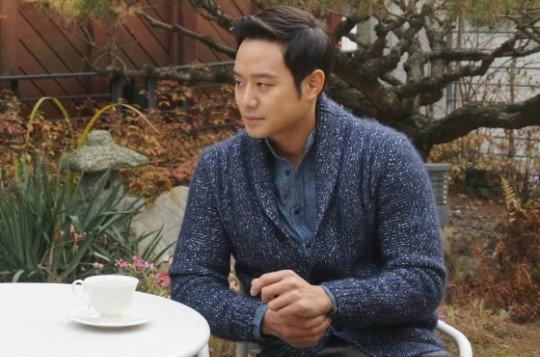 Chun Jung Myung 1