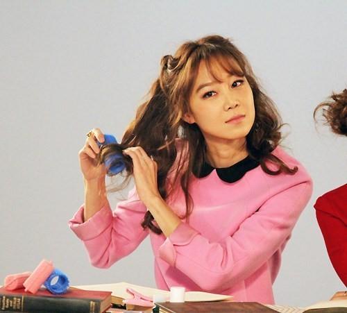 Gong hyo jin 6