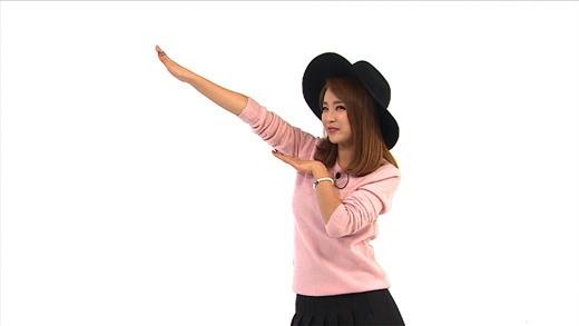 Hong Jin Young3