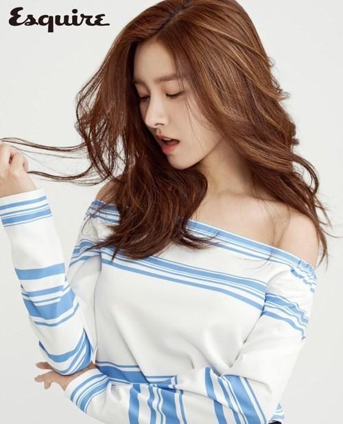 Kim So Eun3