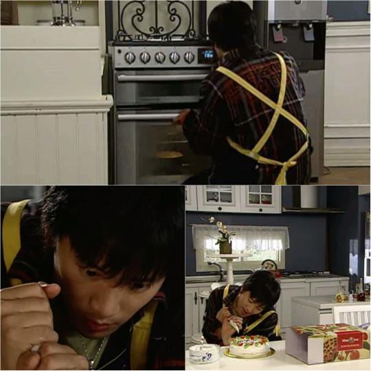 MCM_KangHyunWoo_Bake
