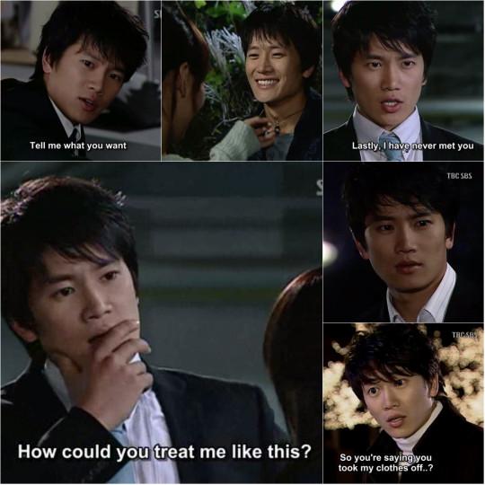 MCM_KangHyunWoo_HotCold
