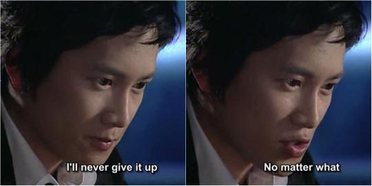 MCM_KangHyunWoo_Passionate