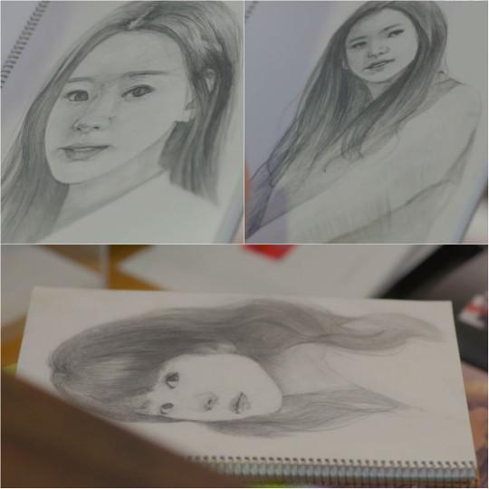 MCM_Mystery_Daniel_Artist