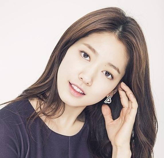 image Kim soo ah mimi hatsumo 4