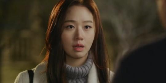 Seong Hye-Rim nude 593