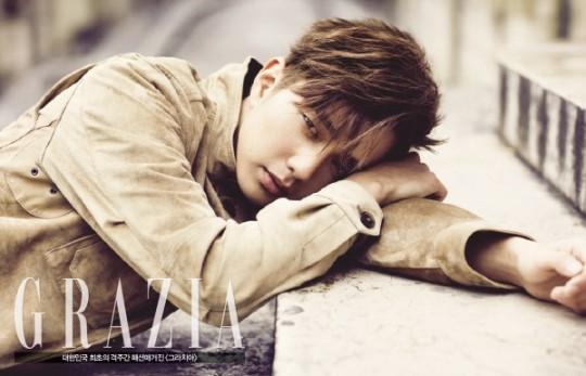 Yoo SEung Ho1