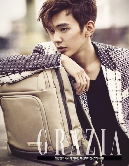 Yoo SEung Ho2