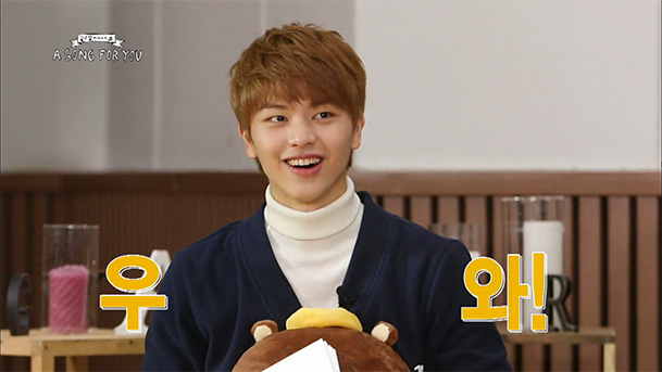 as4u-sungjae-open-mouthed-adoration
