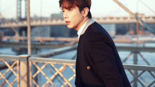 cnblue-cant-stop-teaser-yonghwa-1-800x450