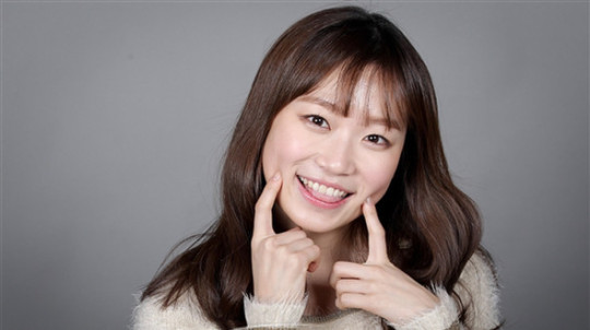 Kim Seul Gi