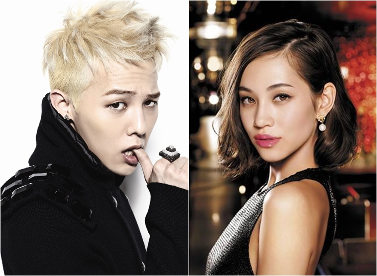 gd dating