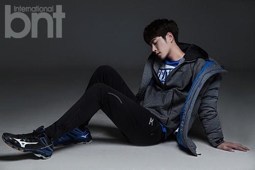 hong jong hyun 1