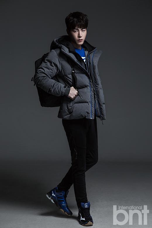 hong jong hyun 3