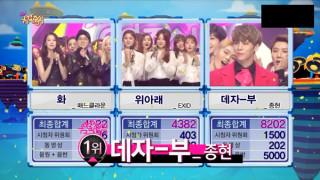 jonghyun win 011715