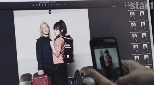 kangnam hani photo shoot5