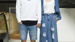 Yoon seung ah dating advice