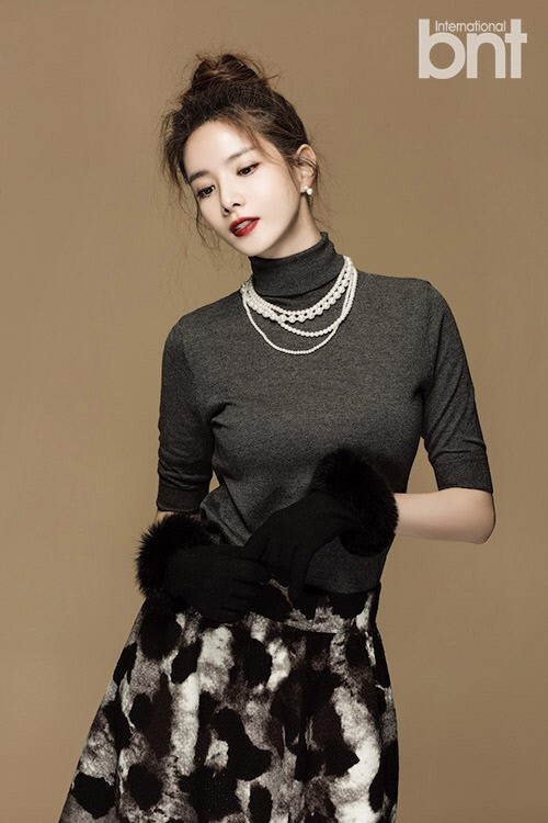 LeeJiYeon4
